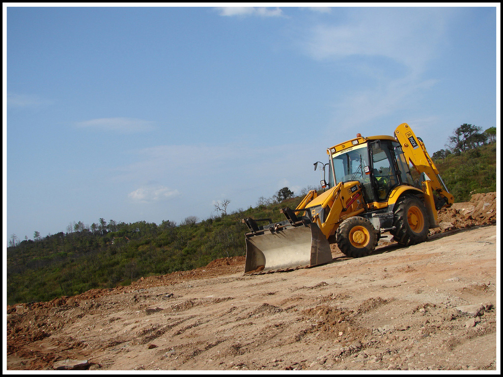 JCB-3CX_mp670_pic_60725